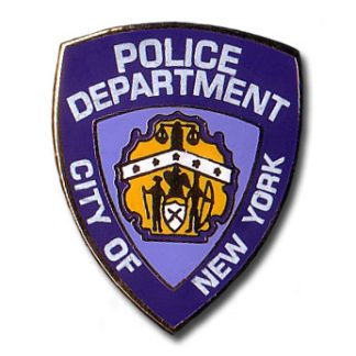 NYPD and FDNY Gifts