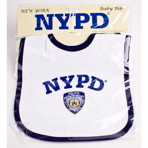 Kids NYPD