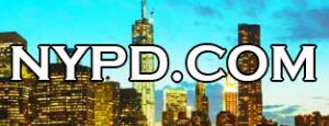 NYPD.COM