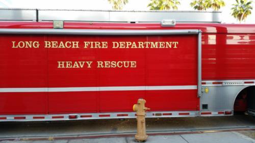 FDNY Long Beach